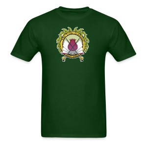 Tulip Academy Members Only - Men's T-Shirt