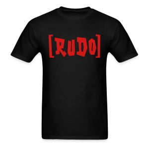 RUDO - Men's T-Shirt