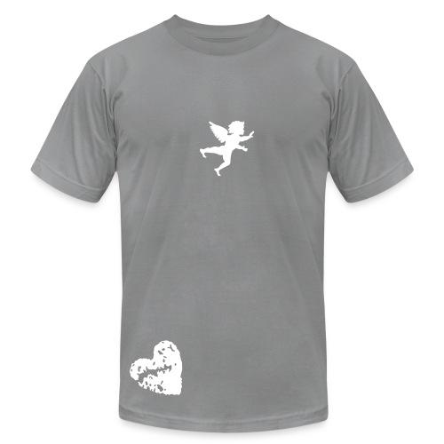 kafiya - Men's Fine Jersey T-Shirt