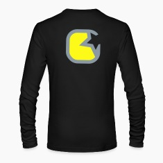 awesome star design  Long Sleeve Shirts