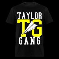 T-Shirts ~ Men's T-Shirt ~ TG