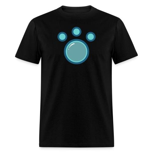 Wild Kratts t-shirt, Martin - Male - Men's T-Shirt