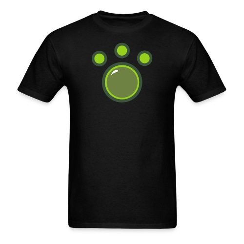 Wild Kratts t-shirt, Chris - Male - Men's T-Shirt