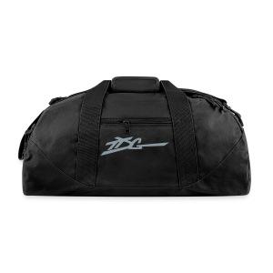 TDG - Duffel Bag