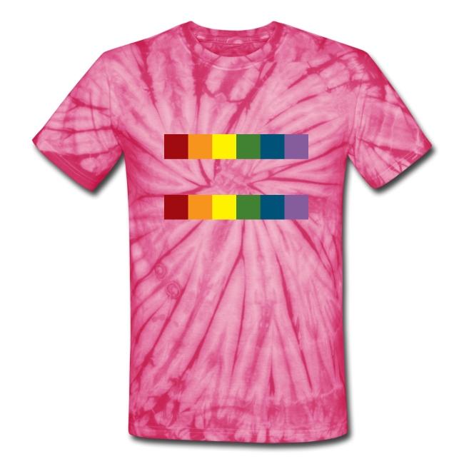 support-gay-marriage-shirts-english-mature-tits