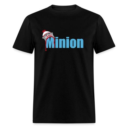 Minion  - Men's T-Shirt