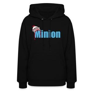 Minion  - Women's Hoodie