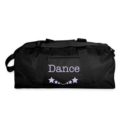 Dance Bag - Duffel Bag
