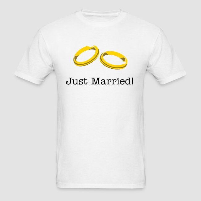f56ce845e Cool Custom T-Shirts - Funny and Trendy Designs you can Personalize ...