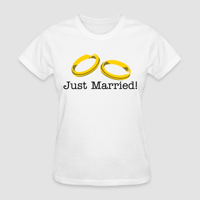 Cool Custom T Shirts Funny And Trendy Designs You Can