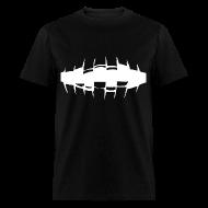 T-Shirts ~ Men's T-Shirt ~ tear