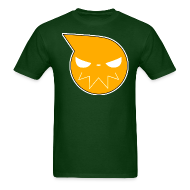 T-Shirts ~ Men's T-Shirt ~ Souleater