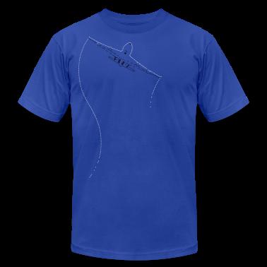 JetStitched T-Shirts
