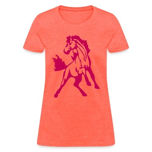 k shirts - Women's T-Shirt