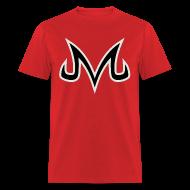 T-Shirts ~ Men's T-Shirt ~ Maijin