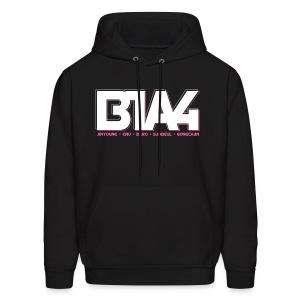 [B1A4] B1A4 - Men's Hoodie