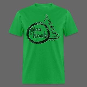 Olde Pine Knob - Men's T-Shirt