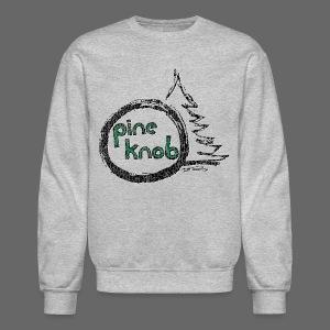 Olde Pine Knob - Crewneck Sweatshirt