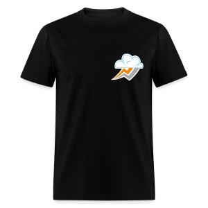 wolf aleka 01 Gildan - Men's T-Shirt