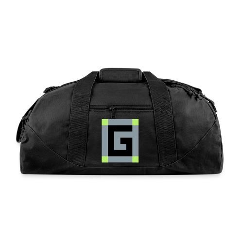 Guude Duffel Bag - Duffel Bag