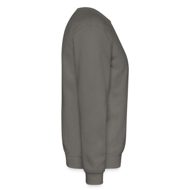 Guude Men's Crewneck Sweatshirt