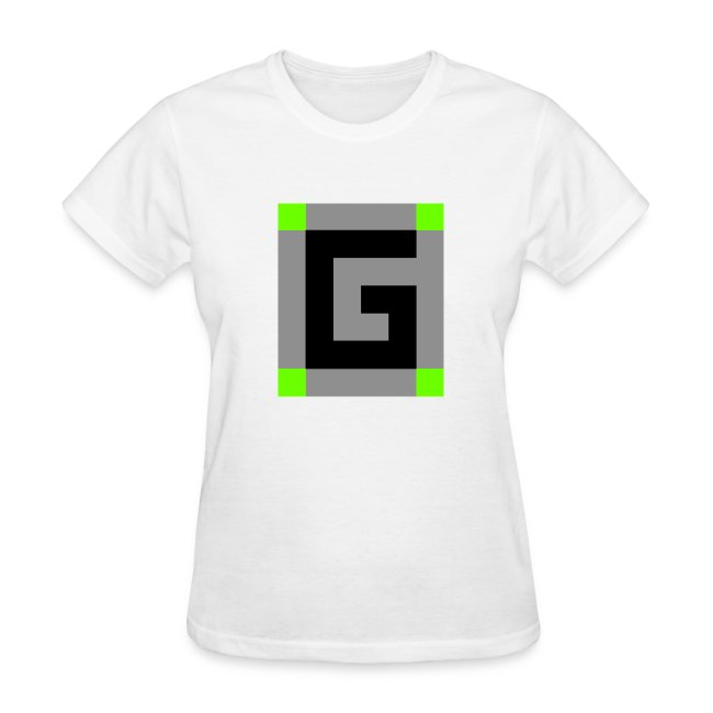 Guude Women's Standard Weight T-Shirt