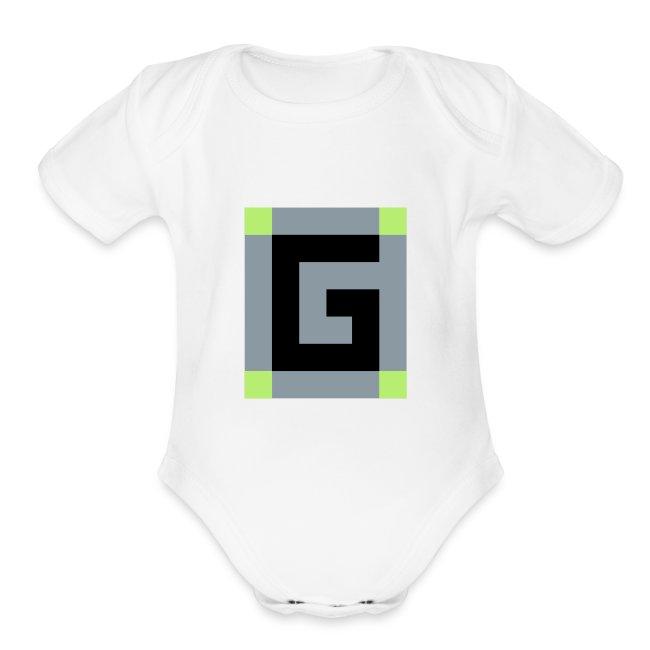 Guude Baby Onesy