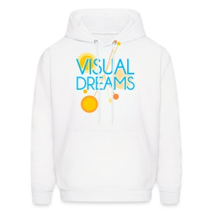 [SNSD] Visual Dreams - Men's Hoodie
