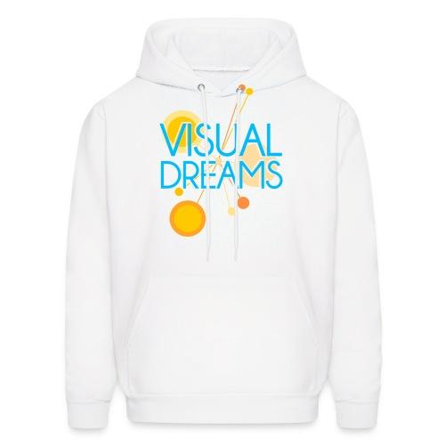 [SNSD] Visual Dreams - Men's Hoodie