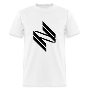 [INF] Infinite Diagonals - Men's T-Shirt