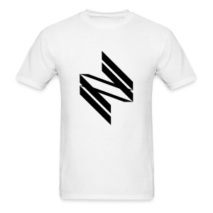 [INF] Infinite Diagonals - Men's T-Shirt