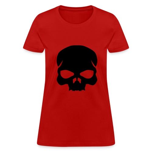 look  - Women's T-Shirt