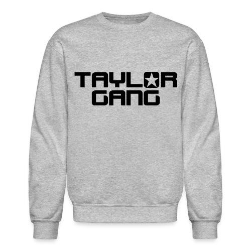 Taylor Gang Creneck - Crewneck Sweatshirt