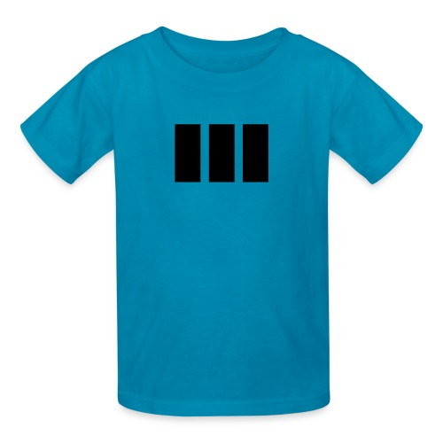 Children's T - Kids' T-Shirt