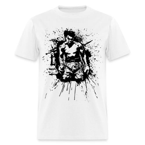 ALI - Men's T-Shirt