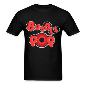 [4M] Bubble Pop - Men's T-Shirt