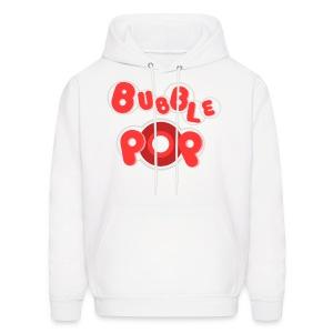 [4M] Bubble Pop - Men's Hoodie