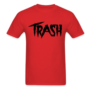 [2NE1] CL Trash - Men's T-Shirt