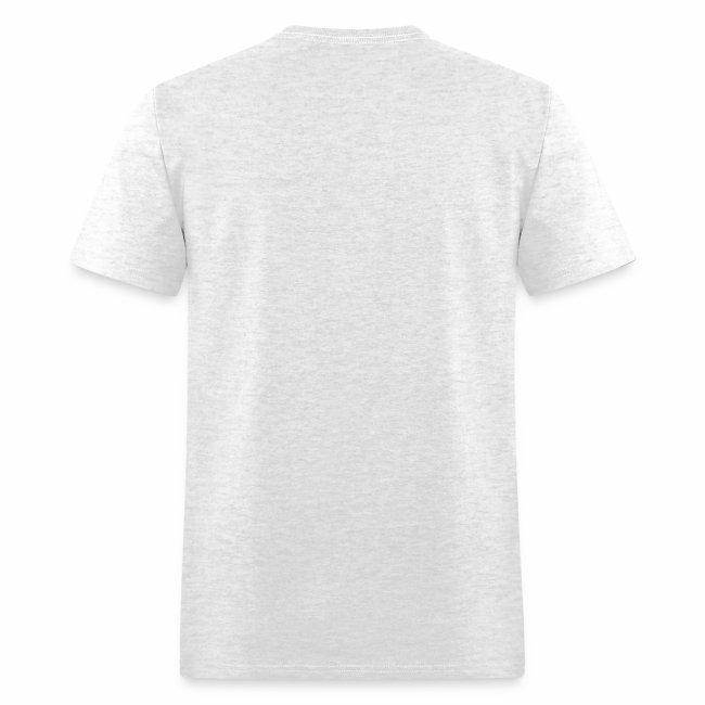 Octavia shirt  (Standard)