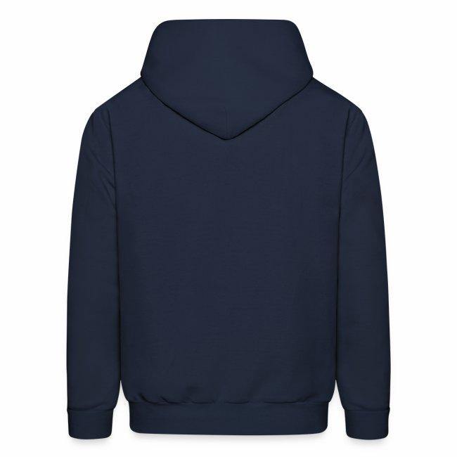 Octavia shirt  (Sweatshirt)