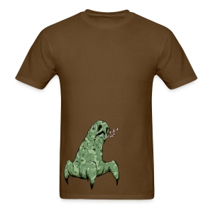 Creeper - Men's - S - 2XL - Men's T-Shirt