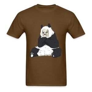 Pandator - Men's - S - 2XL - Men's T-Shirt