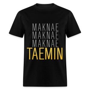 SHINee - Maknae - Men's T-Shirt