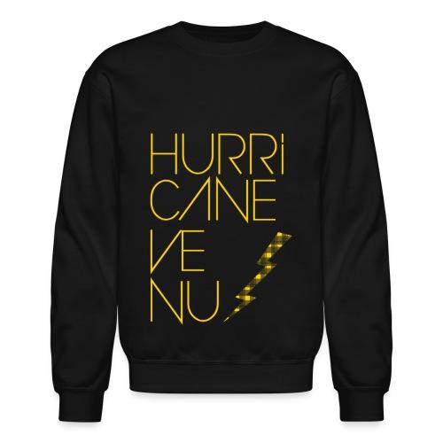 BoA - Hurricane Venus - Crewneck Sweatshirt