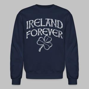 Ireland Forever - Crewneck Sweatshirt