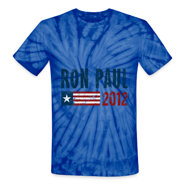 Vintage Ron Paul! T-Shirts