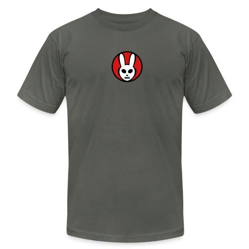 Dead Rabbits t-shirt - Men's  Jersey T-Shirt