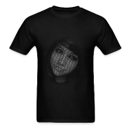 T-Shirts ~ Men's T-Shirt ~ BoxxyBoxxyBoxxy