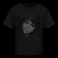 Kids' Shirts ~ Kids' T-Shirt ~ BoxxyBoxxyBoxxy