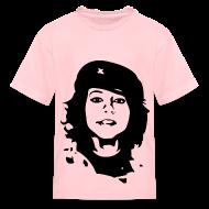 Kids' Shirts ~ Kids' T-Shirt ~ Che Boxxy